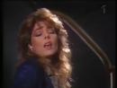 Sandra Youll Be Mine 1985