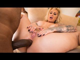 Ryan conner [hd 720, anal, milf, blonde, interracial, big ass, big tits, all sex, deep throat, porn 2017]
