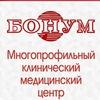 Bonum Press