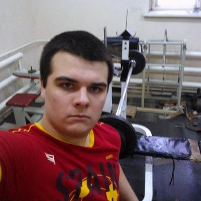 Nikita Karataev