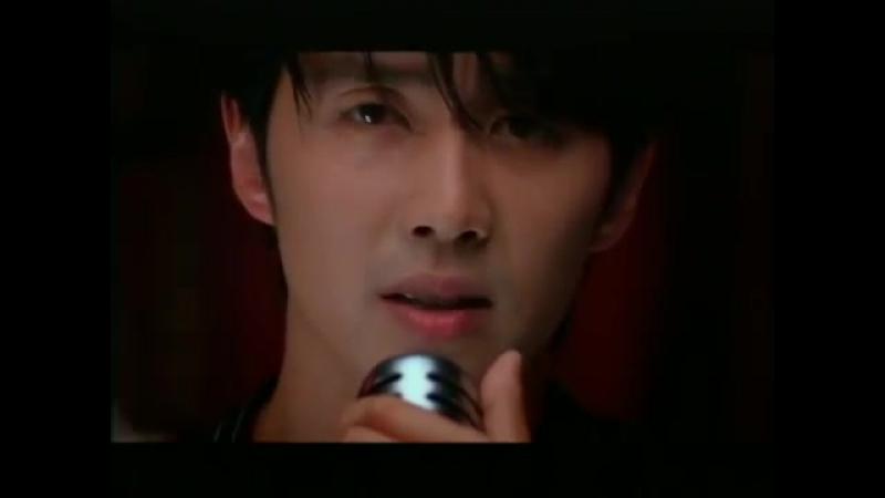 Chu Ga Yeoul - 추가열 - Dont go away - Не уходи