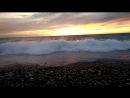 море абхазия гагра