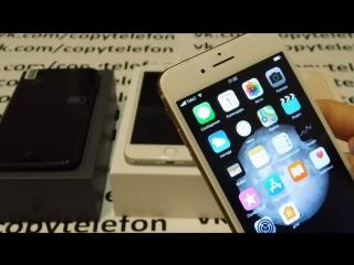 iPhone 8+ - 8900руб. видео№1