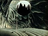 Перевал (Кир Булычев) (1988) Владимир Тарасов, Анатолий Фоменко (мультфильм) «Союзмультфильм»