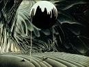 Перевал  (1988) Владимир Тарасов, Кир Булычев, Анатолий Фоменко (мультфильм) «Союзмультфильм»