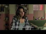 1x03 Las deudas se pagan (испанские субтитры)