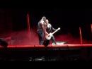 Rammstein - Amerika (Live in Finland, Vantaa, Rockfest 09.06.2017)