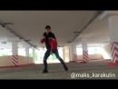 MIyaGI Эндшпиль (ft. Рем Дигга) I Got Love | @maks_karakulin