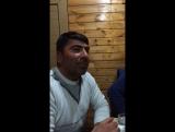 Azeri Anekdot