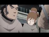 """""""Наруто"""" 2 сезон 491 серия Наугад «Ямикумо» (闇雲)"""
