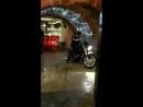 Атмосфера Roomie bar +7(812)9709750 Руми бар  Большая Конюшенная 9