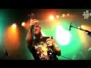 Five Finger Death Punch - Live Metro,Sydney - 2009