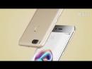[VIDEO] 170724 Kris Wu @ Xiaomi Weibo Update