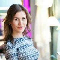 Дарья Бакаидова