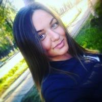 Катя Беликова