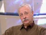 staroetv.su Пять вечеров (Первый канал, 31.03.2005) 10 лет Первому каналу