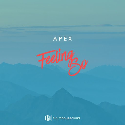 Apex альбом Feeling So