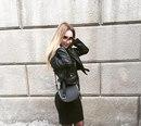 Екатерина Карпова фото #25