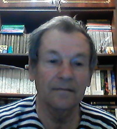 Анатолий Вутянов