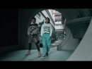 2 Sisters Exploring The World: China Recap | Krewella