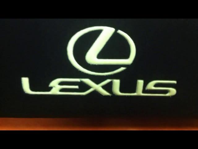 Органайзер в багажник текстильный 75л. Alaska TPO черный Lexus