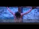 Как было на самом деле, Радомир Иисус