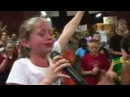 Brain Washing Jesus Camp Highlights
