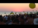 Final Sunset Kazantip 2013