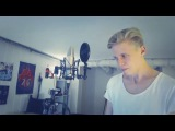 I See Stars - 'Running With Scissors' Cover