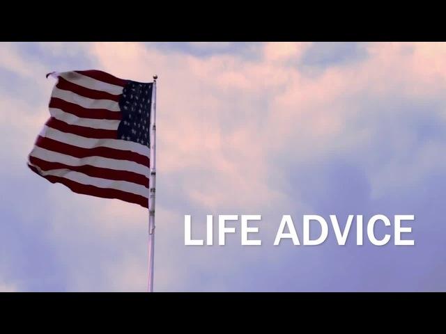Life advice with Bruce Greene - refined coub.com/view/yepyr · coub, коуб