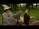 BLIND GUARDIAN - The Bards Song - The Hobbit - fan made Music Video