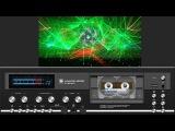 Юрий Шатунов - Белые розы (DJSerj Disco 80 - 90s)