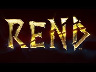 Rend Trailer