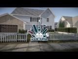 House Flipper - Greenlight Trailer