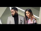 New Best Russian Pop Music Mix 2017 - Новая Русская Поп Музыка 2017 - Best Music Mix #2