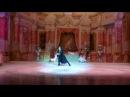 Санкт-Петербургский балет на льду Спящая красавица