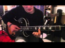 U Remind me (Usher)- Chord Melody and Free Lesson