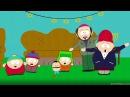 South Park Dreidel Dreidel Dreidel Lyrics