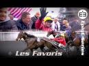 Franck Nivard Bold Eagle - Favoris du Grand Prix de Bretagne 2017, 8e étape EpiqE Series