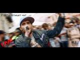 #MNKSlive Noize MC - Стэнли запишет хит (Live Арбат)