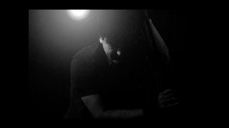 Dorblue - никогда не говори никогда (ПТВП cover)
