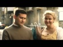 Одинокие сердца 4 серия из 4 сериал, 2013 Мелодрама. Фильм «Одинокие сердца» смотреть онлайн