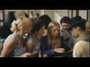 Одинокие сердца 3 серия из 4 сериал, 2013 Мелодрама. Фильм «Одинокие сердца» смотреть онлайн
