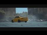 MiyaGi &amp Эндшпиль ft. MAXIFAM  Без обид (video 2017)