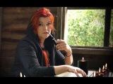 «Радиомагия»: Марина Зуева, Битва Экстрасенсов 18 сезон
