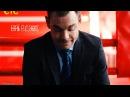 ► BMX 1x09 Дэн Р. Курцын и Феликс С. Чирков Больно и без следов