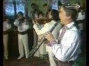 Ion Buldumea (Sarba de concert)