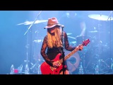 Orianthi - Live From The Canyon - Track 7 - Filthy Blues