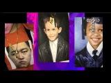 Most Badass Asian - Racism (Wyclef Jean Hommage) MV