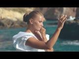 Ксения Лавринова (Афонина) - Обними cover version Океан Ельзи - Обйми (official video)
